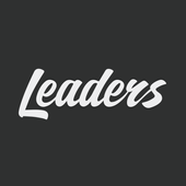 LEADERS icon