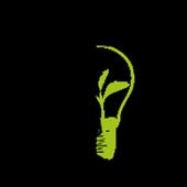 Startup Sketcher icon