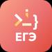 ЕГЭ Информатика: Адаптивный тренажер