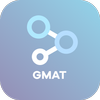 GMAT Data Sufficiency Flashcards-icoon