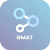 GMAT Data Sufficiency Flashcards icon