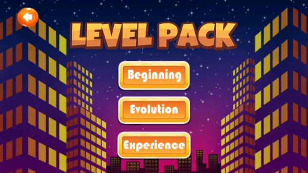 Steven Adventure Universe Games screenshot 1