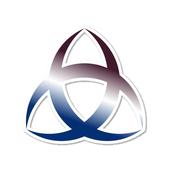 Blessed Trinity icon
