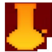 StonerBros Help icon