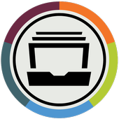 StoryMaker 2 icon