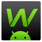 GWiki - Wikipedia for Android icon