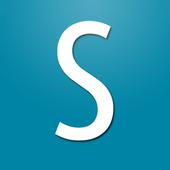 Online stripovi-Stripoteka icon