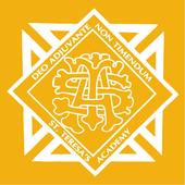 St. Teresa's Academy icon