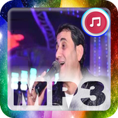 The most beautiful song Ahmed icon