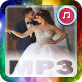 Beautiful Engagement songs icon