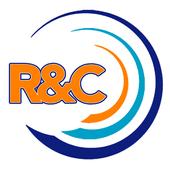 R&C icon