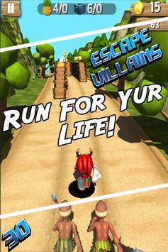 Flash Sonic Speed Fever :  Run, Jump & Dash 3D apk screenshot