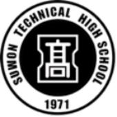 수원공업고등학교 icon