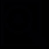 보라매병원 EMR Debugger icon