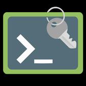 TermBot icon