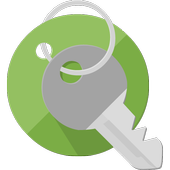 OpenKeychain icon