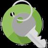 ikon OpenKeychain