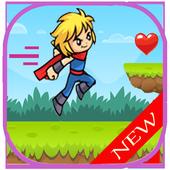 Super Diggy Adventure Run icon