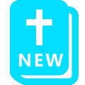 Bible New Testament KJV