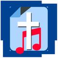 Christian Song Book