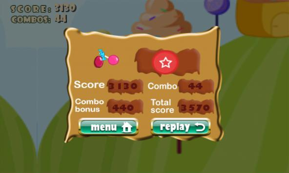 Super Fun Kid apk screenshot