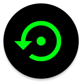 Shield Tablet Kernel Manager icon