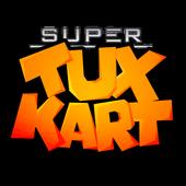 SuperTuxKart simgesi