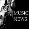 My Music news أيقونة