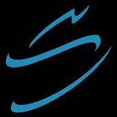 Surf SVR icon
