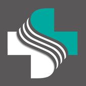 Sutter Health My Health Online icon
