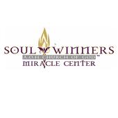 Soul Winners Radio icon