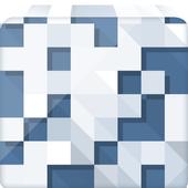 Lemo Dot (Nexus 4) icon