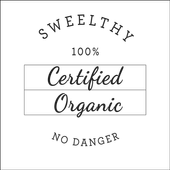 Sweelthy icon