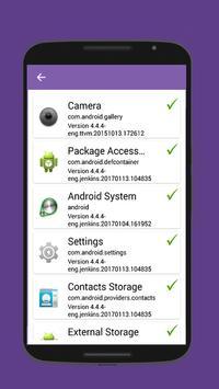 Repair System and Files Analyzer Pro screenshot 2