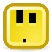 Annoying Sounds soundboard icon