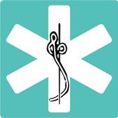 Ebola CARE icon