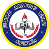 Elmalı Anadolu TTS1 İtalyanca icon