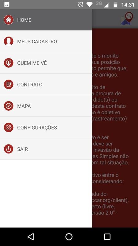 KD VC, uai? for Android - APK Download