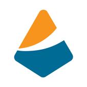 SAMPE Journal icon