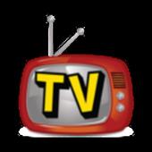 LCM Radio icon
