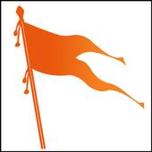 Vividh Khel icon