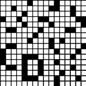 CrossDic-křížovkářský slovník icon