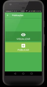 Bazara Produtor screenshot 2