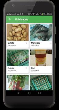 Bazara Produtor screenshot 4