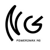 power2max icon