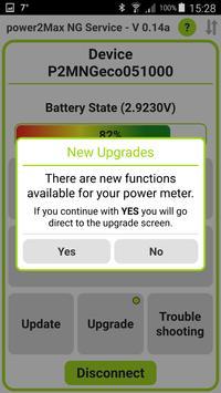 power2max screenshot 3