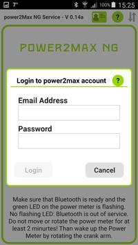 power2max screenshot 7