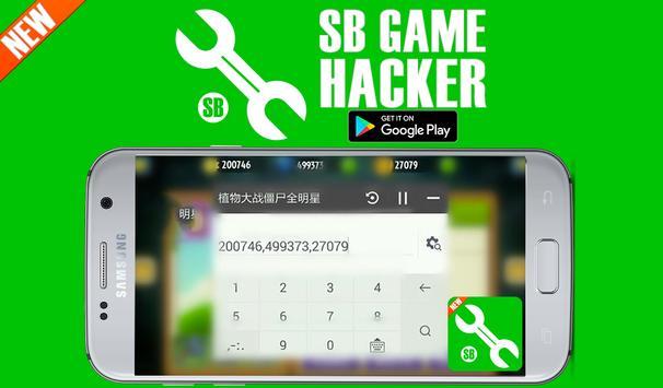 sb game hacker x86 apk download