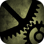 Cogs | Live Wallpaper LWP icon