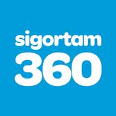Sigortam360 icon